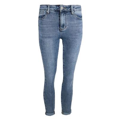 JAIMY Jaylinn skinny jeans