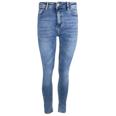 JAIMY Jolie skinny jeans