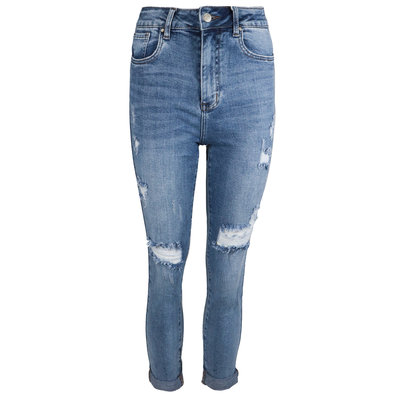 JAIMY Regular fit jeans
