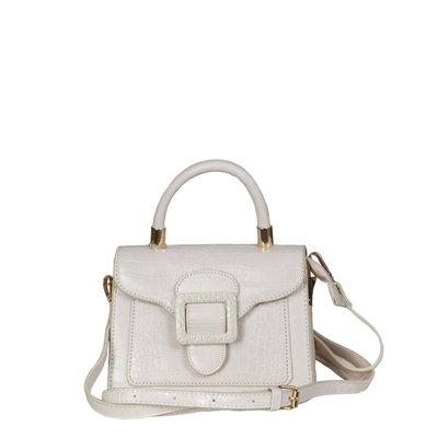 JAIMY Alice shoulder bag beige
