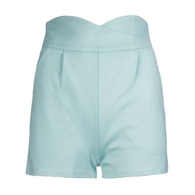 JAIMY Kelsey shorts mint