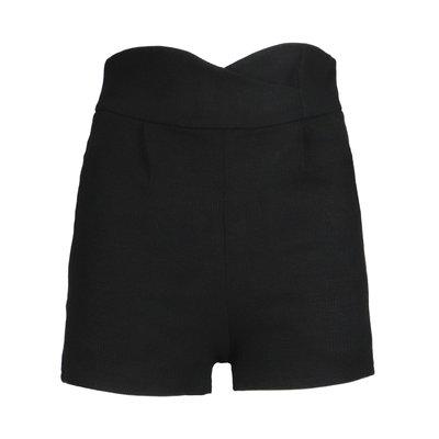 JAIMY Kelsey shorts black