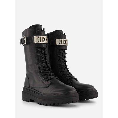 NIKKIE Lynn boots black
