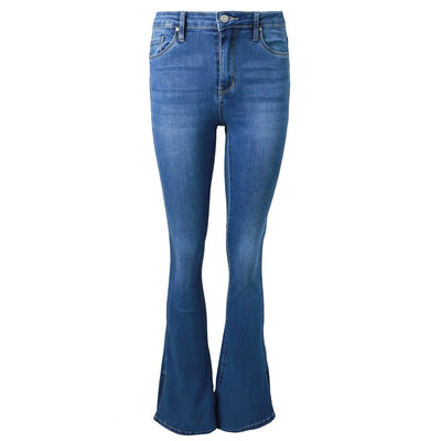 JAIMY Flared jeans