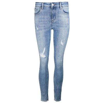 JAIMY Grace skinny jeans