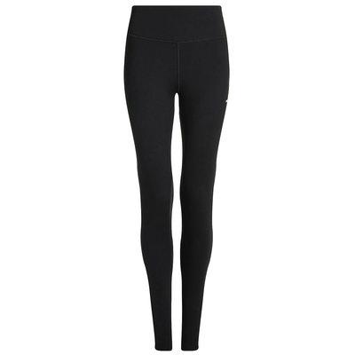 TOMMY HILFIGER Sport TH cool full length leggings black