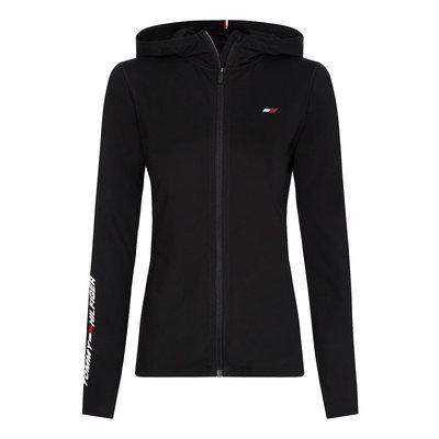 TOMMY HILFIGER Sport cool slim fit jacket
