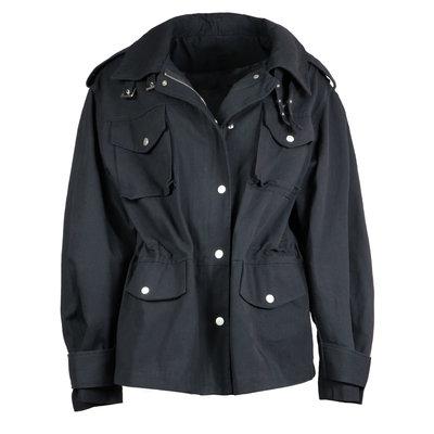 JAIMY Bibian jacket black