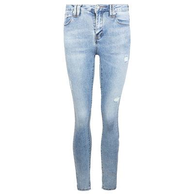 JAIMY Venne push up jeans
