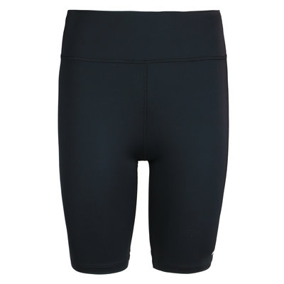 TOMMY HILFIGER Fitted shorts black