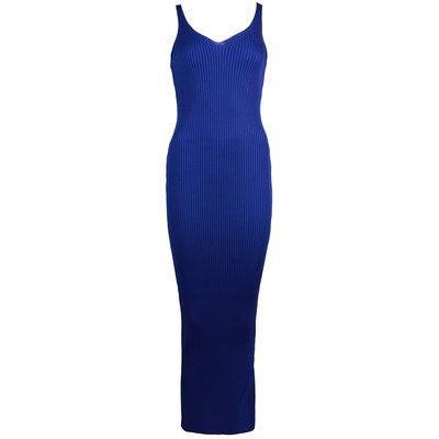 JAIMY Odille bodycon dress dark blue