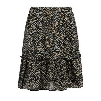 JAIMY Gulia mini skirt
