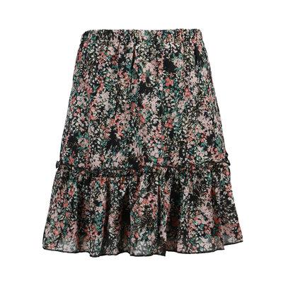 JAIMY Valentina mini skirt