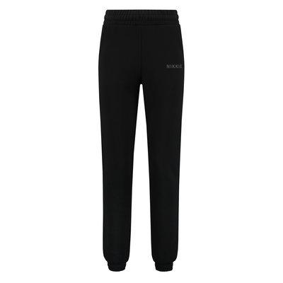 NIKKIE 2105 sweat pants black