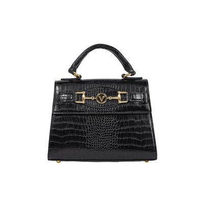 JOSH V Lucy bag black