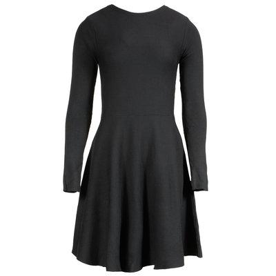 JAIMY Jintha dress black