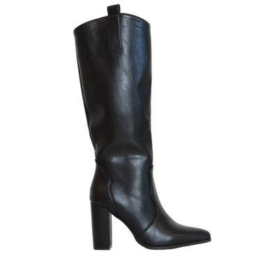 JAIMY Jintha boots