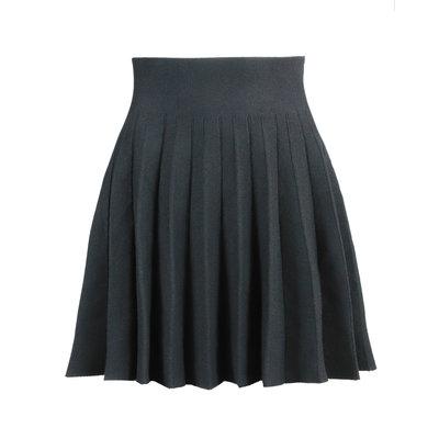 JAIMY All time & forever skirt black