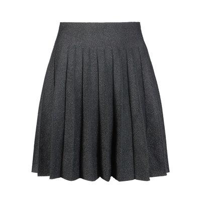 JAIMY All time sparkle skirt black