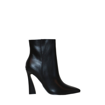 JAIMY Dulce ankle boots black