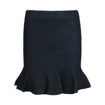 JAIMY Lilliana skirt black