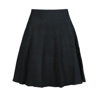 JAIMY Kira knitwear skirt