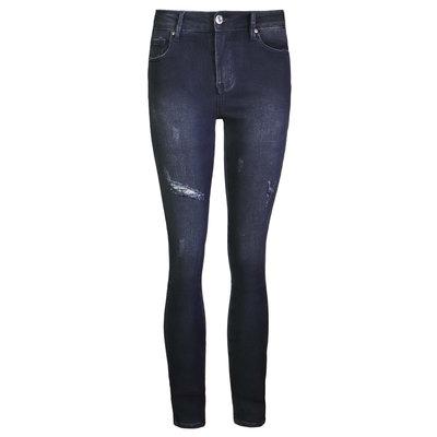 JAIMY Anna skinny jeans grey
