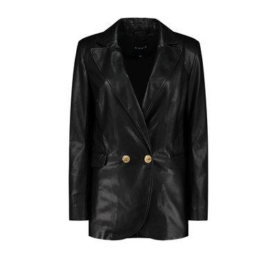 NIKKIE Nala blazer black