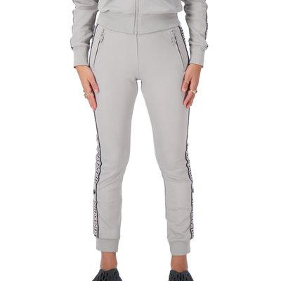 REINDERS Tracking pants quiet grey