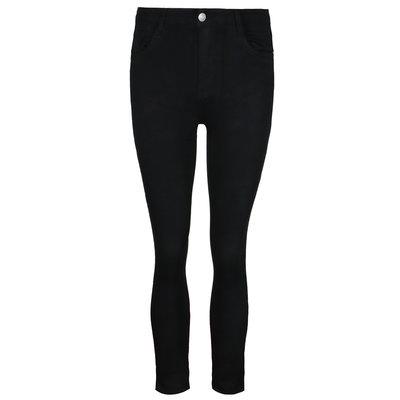 JAIMY Olivia high waisted jeans black