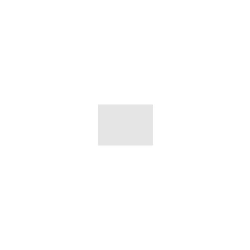 CKJ logo clip belt black yellow