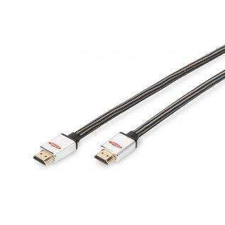 4K HDMI kabels
