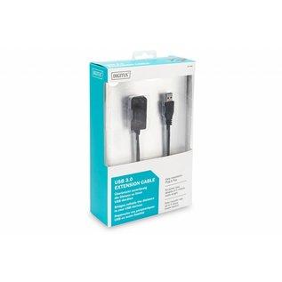 USB 3.0 verlengkabel