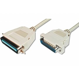 Printer kabel