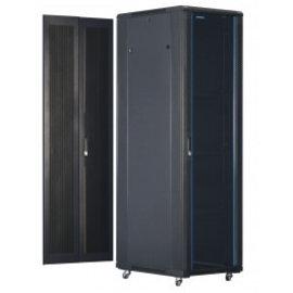 Patchkast 800 diep split deuren
