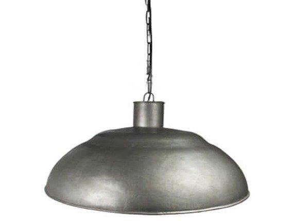 Hanglamp Ø80cm