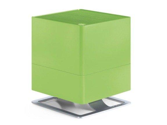 Luchtbevochtiger Oskar - middel - Lime