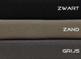 Kussen voor stoel New Ibiza 90cm