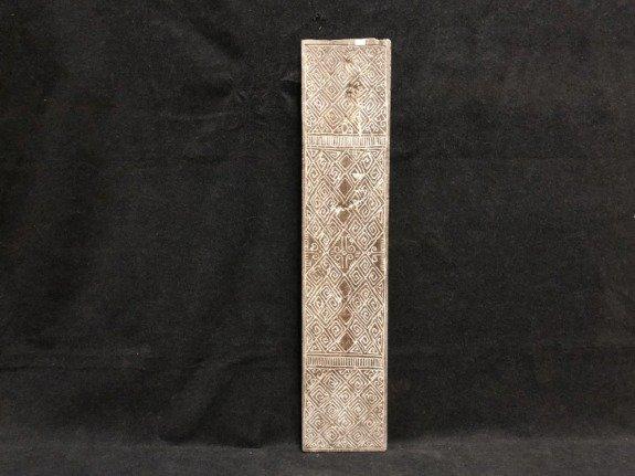 Wandpaneel 30x155cm B04-917
