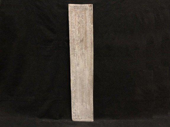 Wandpaneel 40x195cm SK08-917