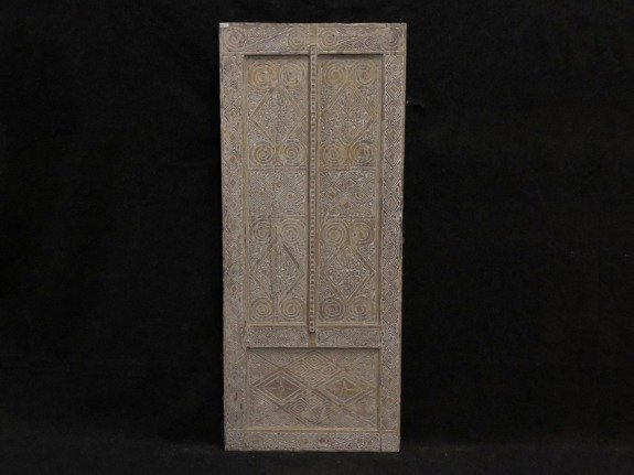 Wandpaneel 80x185cm B12-917