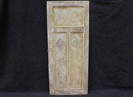 Wandpaneel 78x185cm F6