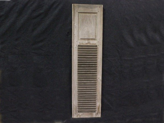 Wandpaneel 2 63x240cm