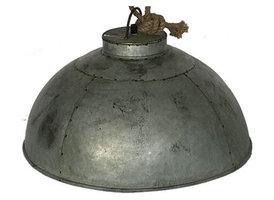 Hanglamp Ø45cm - zwart  / 2022