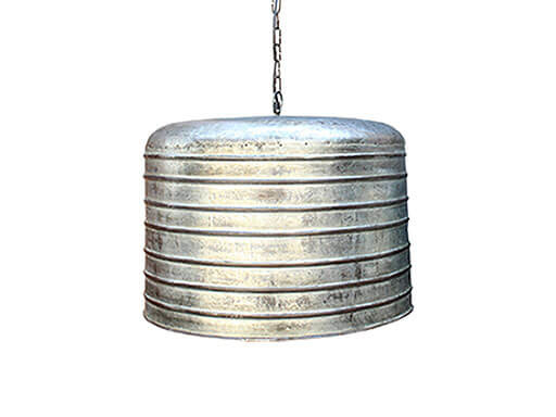 Hanglamp Ø50 / 2147