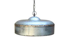 Hanglamp Ø48cm / 2148