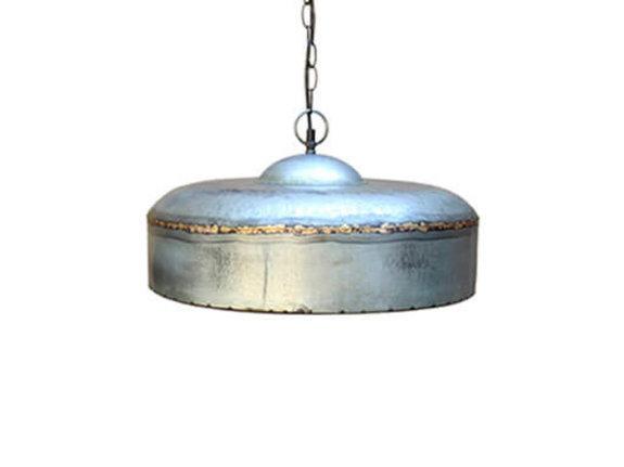 Hanglamp Ø38cm / 2149
