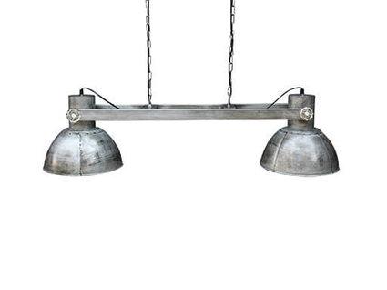 Hanglamp AS 2 - kap / 2163