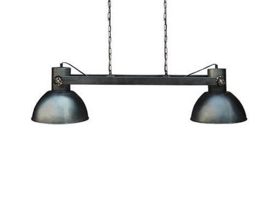 Hanglamp 2 - kap / 2164