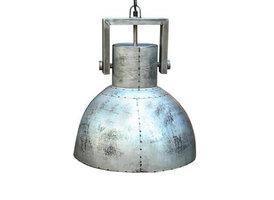 Hanglamp AS / 2182